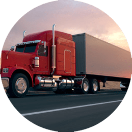 Home Mercury Auto Transport 800 553 1828