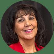 Carol Ciriello