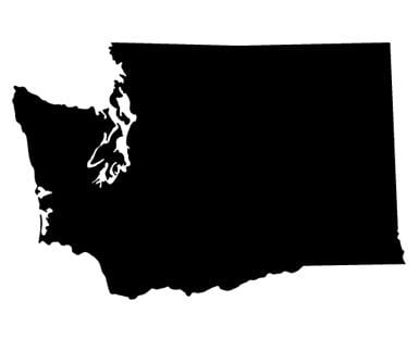 washington-map