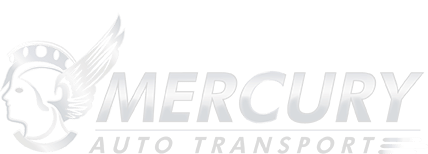 Mercury Auto Transport | 2500+ Reviews