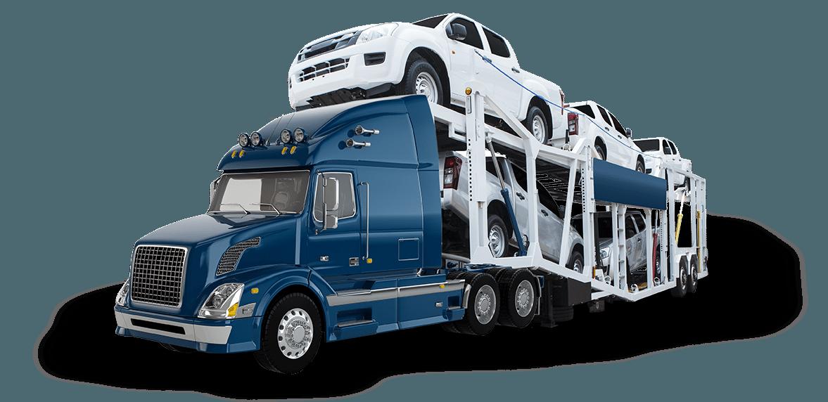 Shipping A Car >> Car Shipping And Car Movers Truck Rv Atv Mercury Auto