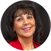 , Carol Ciriello, Mercury Auto Transport | 2500+ Reviews