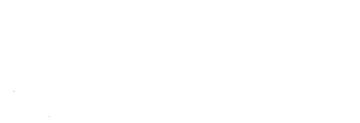 Mercury Auto Transport | (800) 553-1828