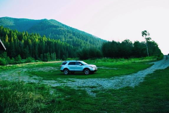 , Auto Transport Services to Idaho, Mercury Auto Transport | 2500+ Reviews