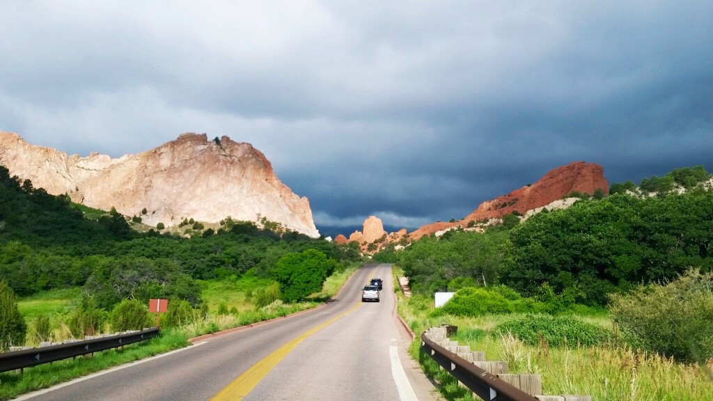 Nominated road trip through garden of the gods t20 6wq0nv