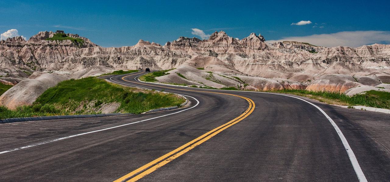 Auto transport services to north dakota
