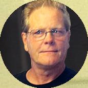 , Scott Hawley, Mercury Auto Transport | 2500+ Reviews