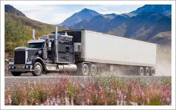 Which auto transport method should I use?