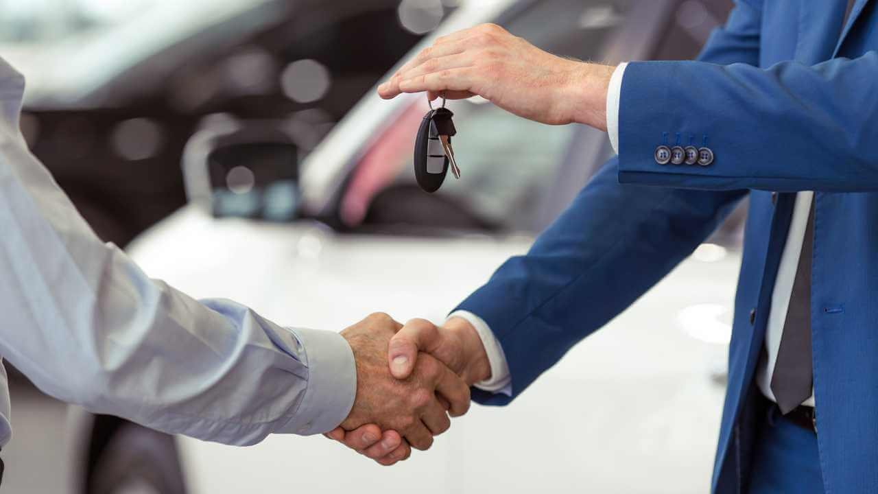 how to plan for auto transport