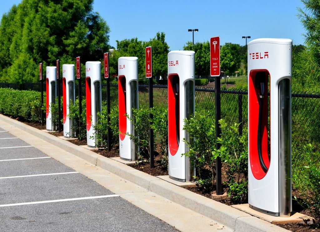 How will Tesla's semi effect the auto transport industry?