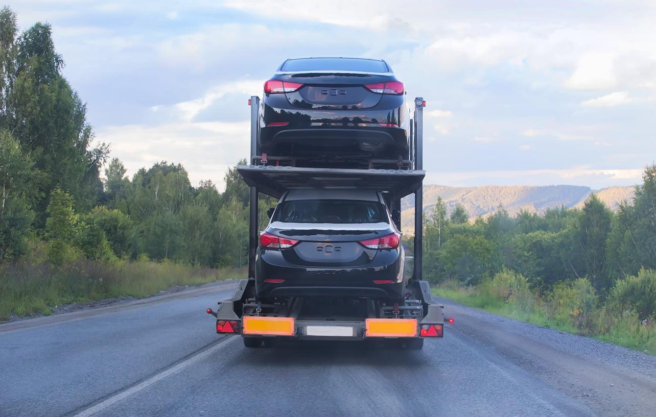 auto-transport-trailer-types