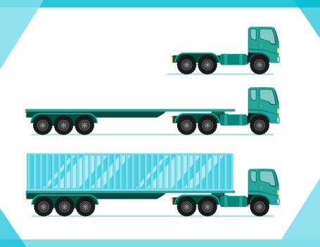 factors affecting car shipping