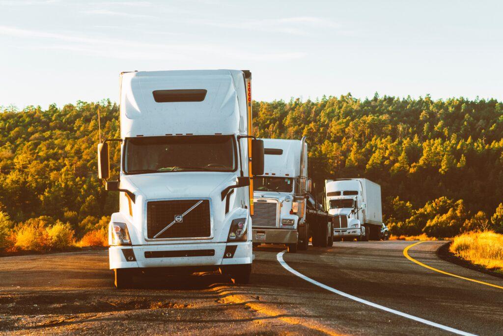 auto transport coverage