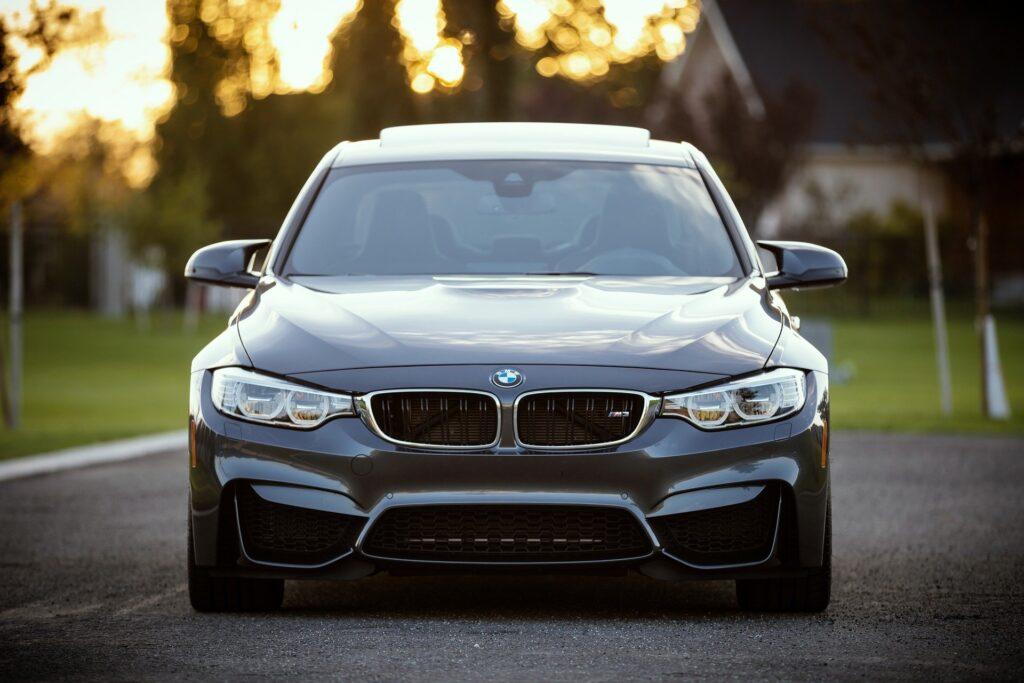 things that impact car shipping